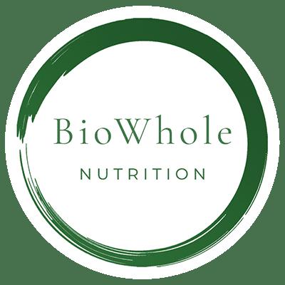 Biowhole Nutrition